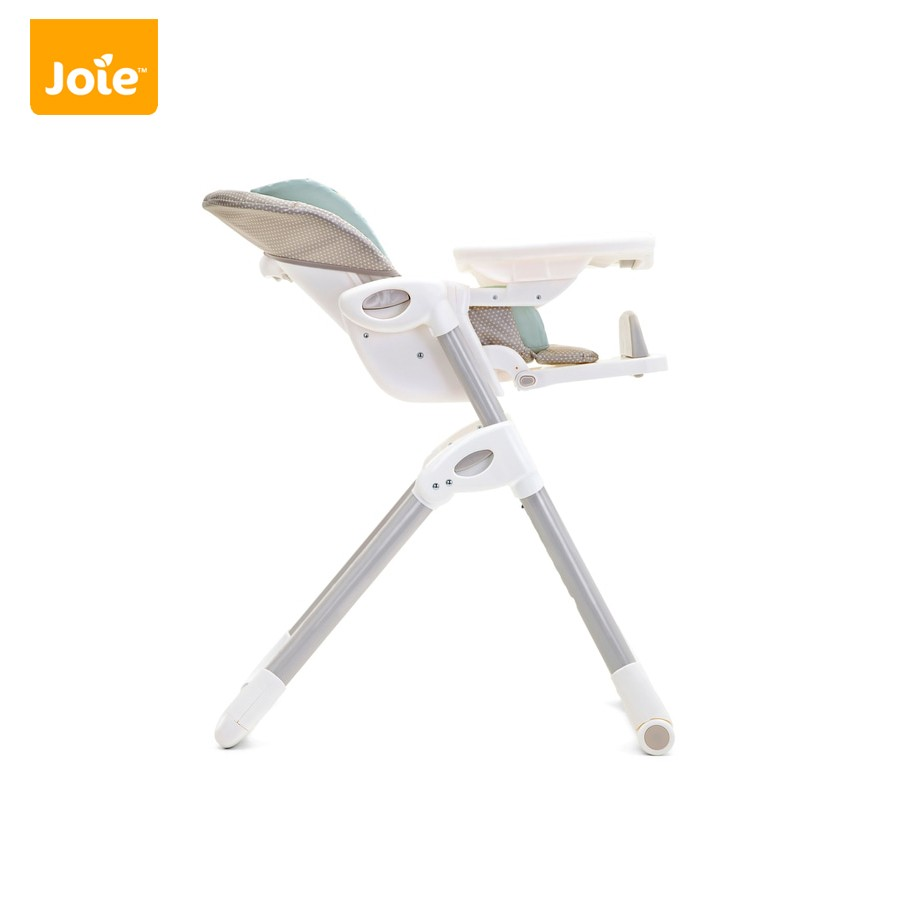 Joie Baby Mimzy LX Highchair Little World